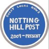 Notting Hill Post